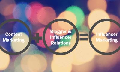 content-marketing-mit-influencer