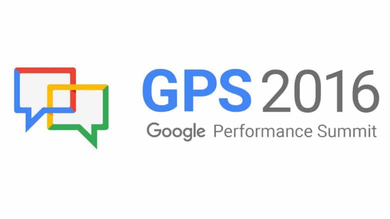 performance-summit-logo
