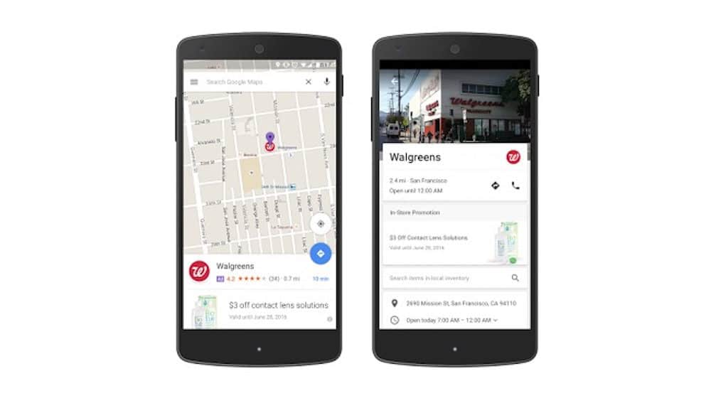 promoted-pins-google-maps