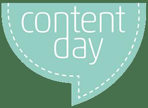 Content Day Salzburg