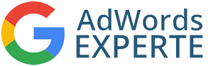 Google AdWords und Analytics Experte