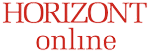 Horizont Online