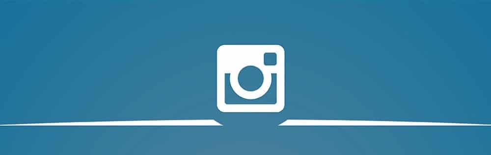 Instagram Social Media Bildgrößen